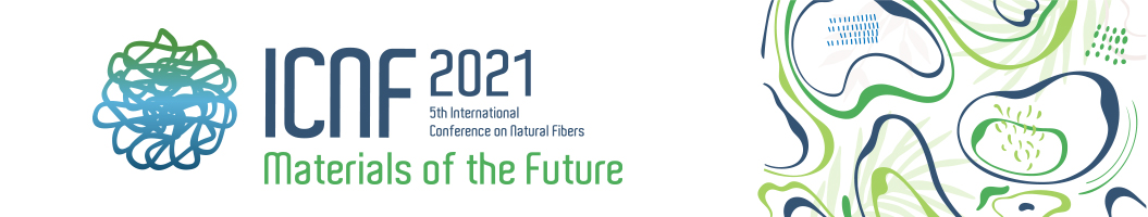 ICNF 2021